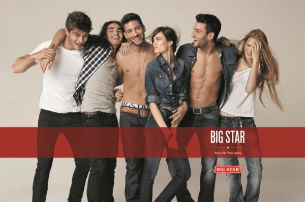 Jonathan & Kevin Sampaio for Big Star_04
