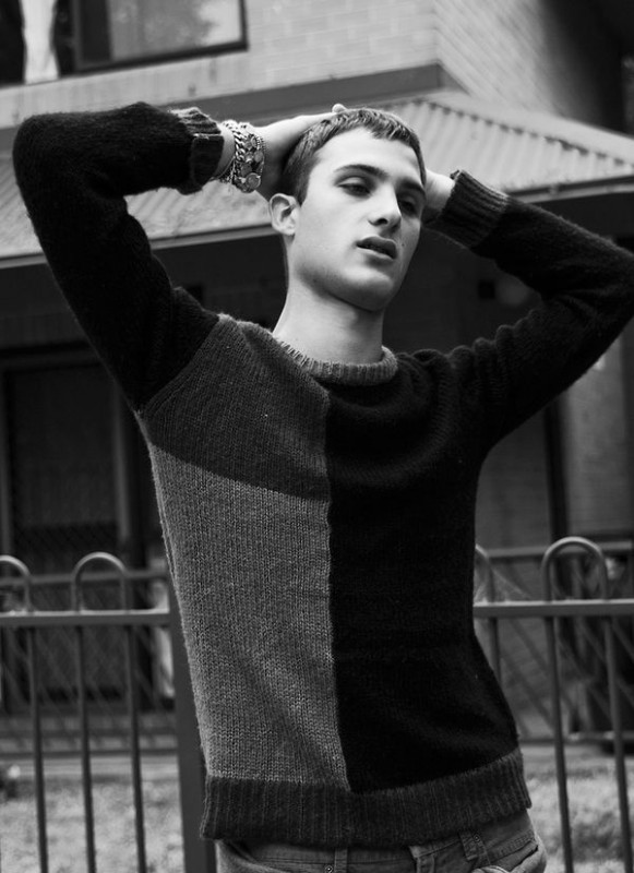 Max Panichetti for Fashionisto Exclusive_02
