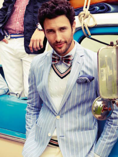 Noah Mills for McNeal_07