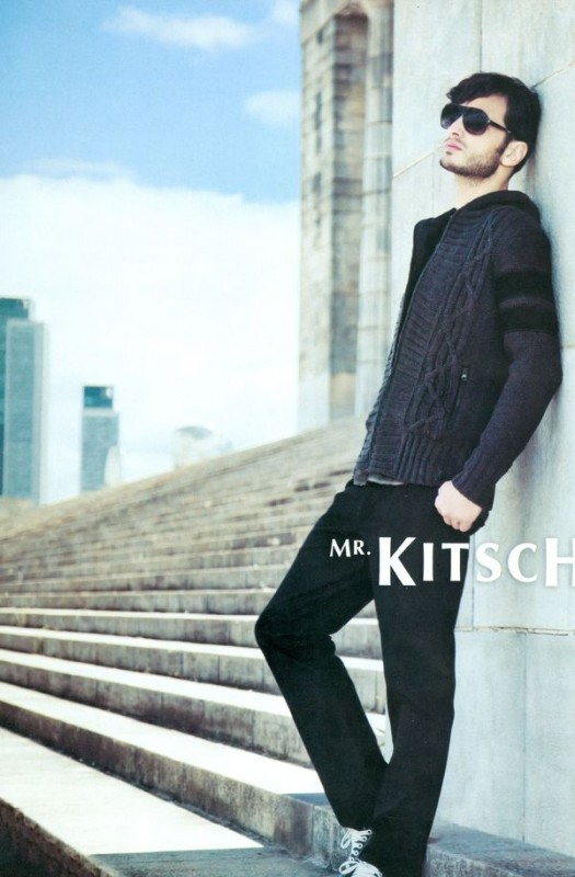 Renne Castrucci for Mr Kitsch_02
