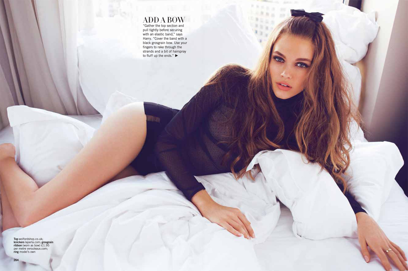 Victoria Lee in Glamour UK_02