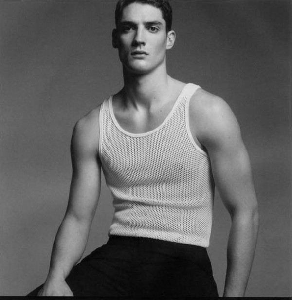 Thibault Oberlin in Fantastic Man Mag_04