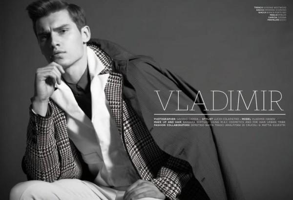 Vladimir Ivanov in Maxim Italia_01