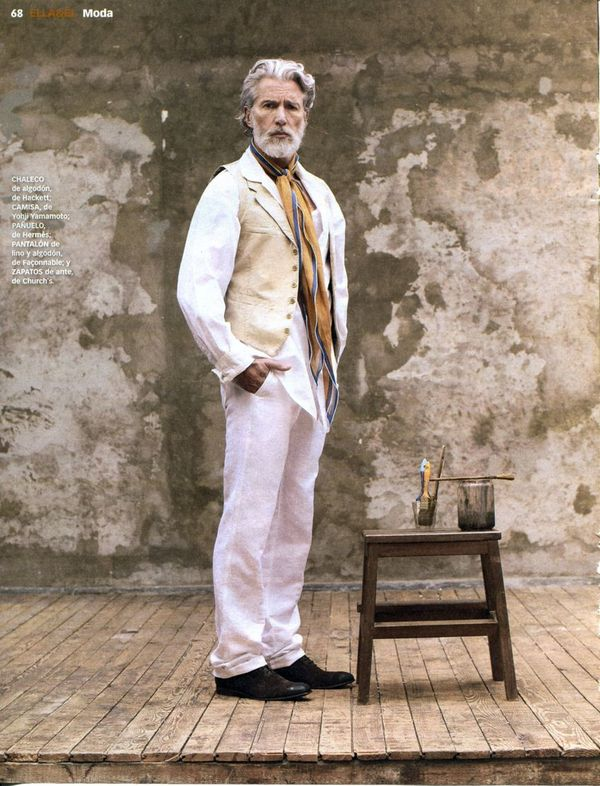 Aiden Shaw in XL Semanal_02