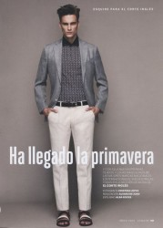 Alejandro Rodriguez in Esquire May 2012_01