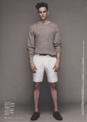 Alejandro Rodriguez in Esquire May 2012_02