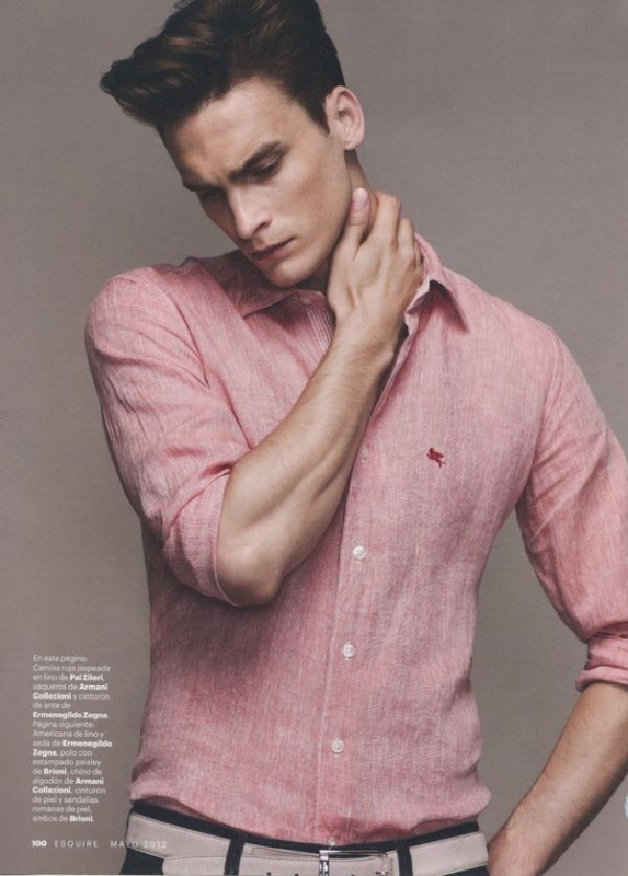 Alejandro Rodriguez in Esquire May 2012_03