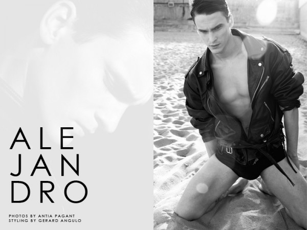Alejandro by Antia Pagan for Fashionisto_01