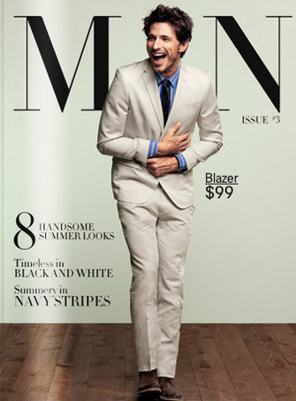 Andres Velencoso for H&M_01