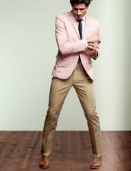 Andres Velencoso for H&M_09
