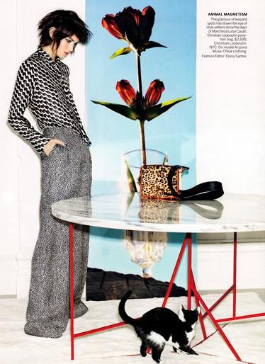 Arizona Muse in Vogue US_05
