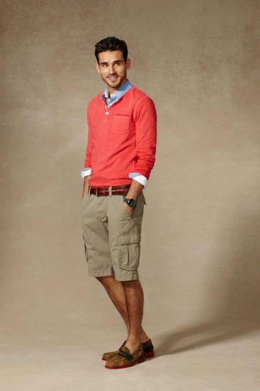 Arthur Kulkov for Tommy Hilfiger_01