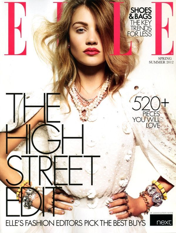 Carolin Corinth in Elle UK_01