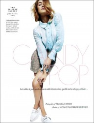 Carolin Corinth in Elle UK_02