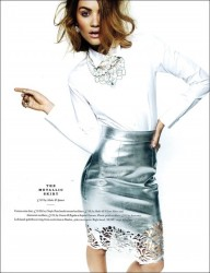 Carolin Corinth in Elle UK_04