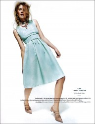 Carolin Corinth in Elle UK_06