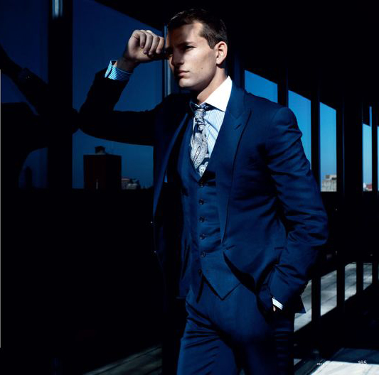 Chris Folz in GQ Style Russia_02