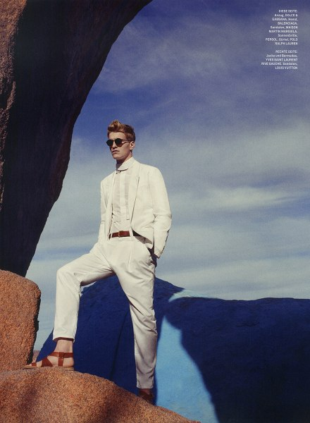 Jesse Shannon for GQ Style Germany_05