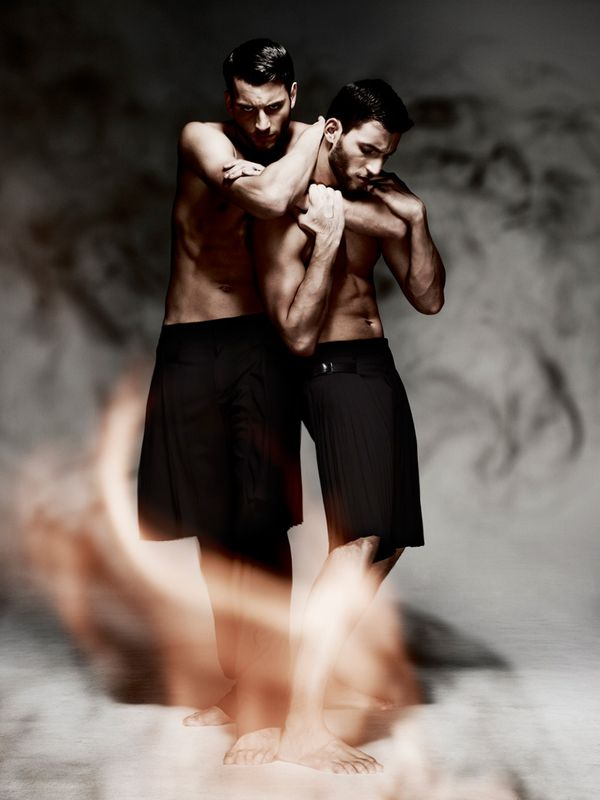 Jonathan & Kevin for Fashionisto Exclusive_06