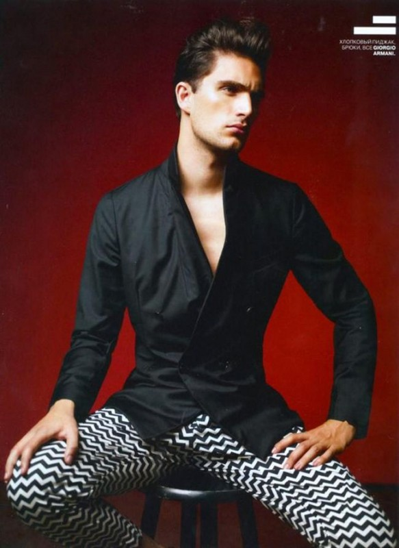 Julien Quevenne in GQ Russia_03
