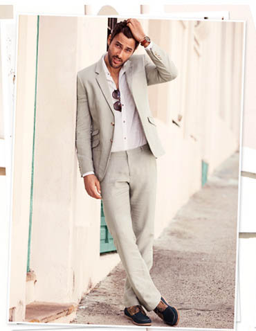 Noah Mills for H&M Shades of Summer_05
