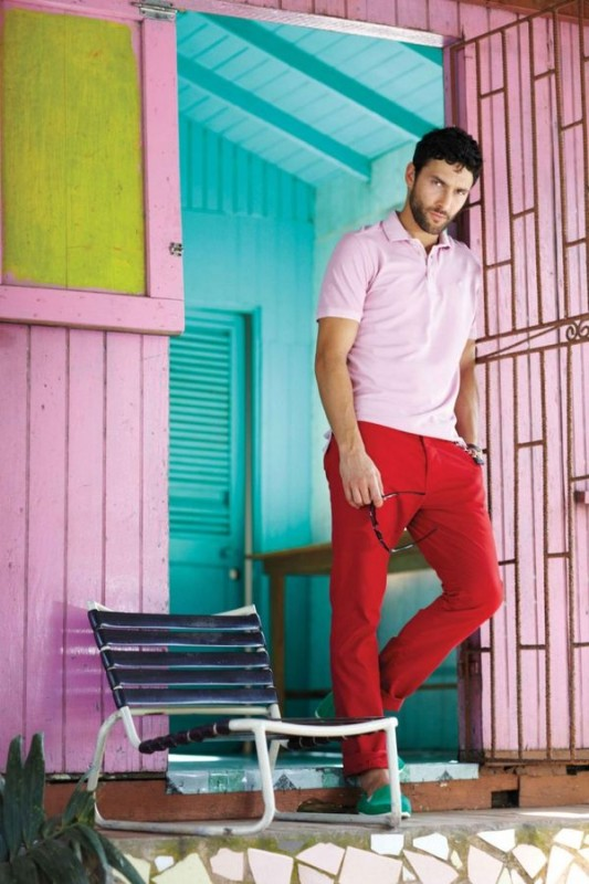 Noah Mills for Next UK Summer 2012_03