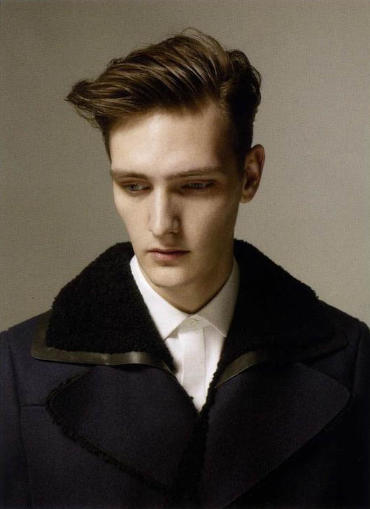 Yannick Abrath in L'Officiel Hommes DE_01