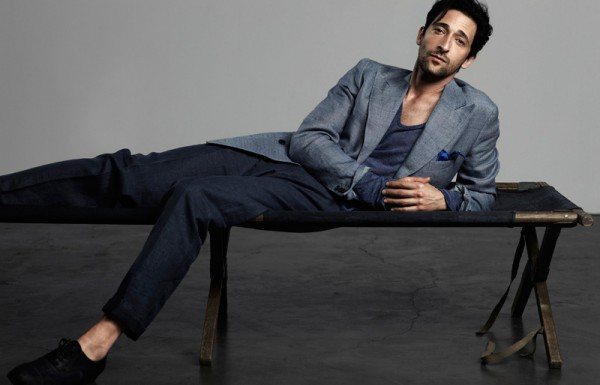 Adrien Brody in Elle Men China_01