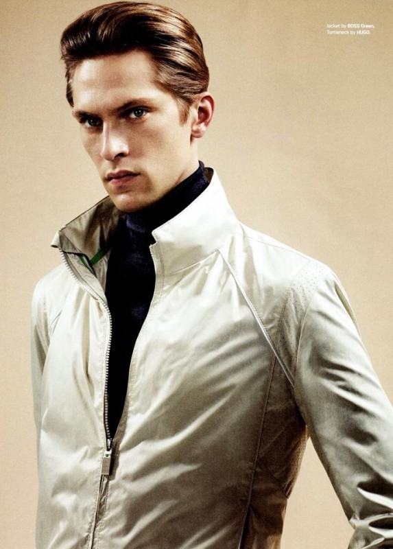 Mathias Lauridsen in Details Magazine_11