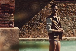Alejandro Rodriguez for Fashionisto Exclusive_03
