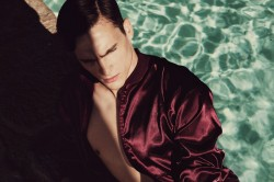 Alejandro Rodriguez for Fashionisto Exclusive_05