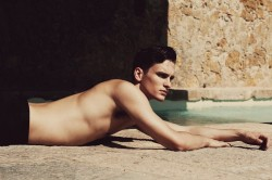 Alejandro Rodriguez for Fashionisto Exclusive_10