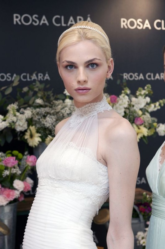 Andrej Pejic for Rosa Clara_03