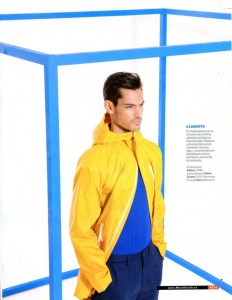 Francisco Melero in Men's Health_06