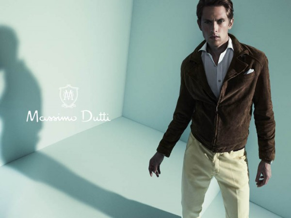 Mathias Lauridsen for Massimo Dutti_03