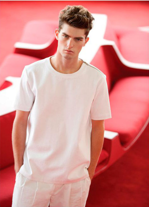 Paolo Anchisi for Raoul SS 2012_01