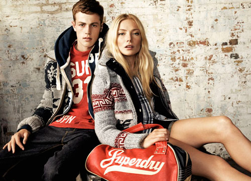 Tom Barker for Superdry_01