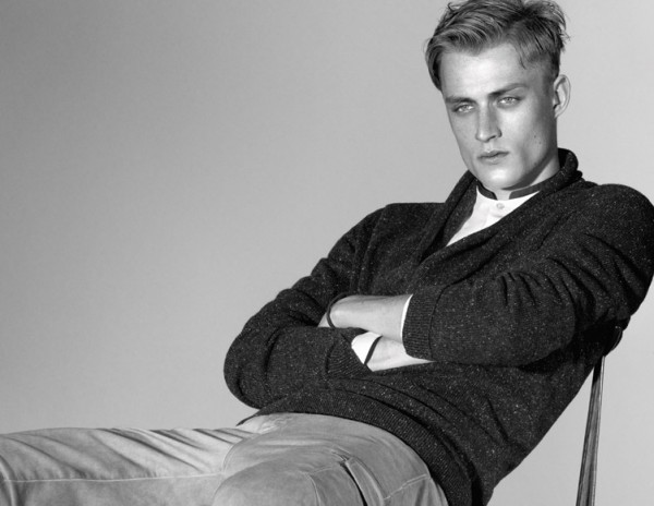Bastiaan van Gaalen for Hugo by Hugo Boss_02