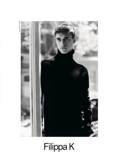 Clement Chabernaud for Filippa K_04