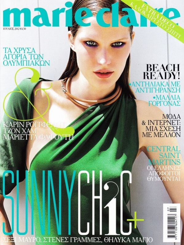 Signe Kayser in Marie Claire Greece_01