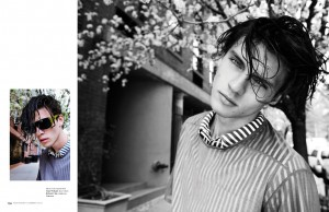 Silviu Tolu in Fashionisto Magazine_03