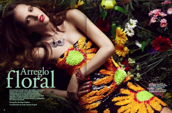 Marina Jamieson in Marie Claire Mexico_01