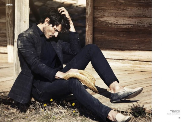 Andrés Velencoso in L'Officiel Hommes China_07