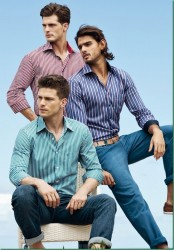 Diego, Marlon & Michael for Individual SS13_06