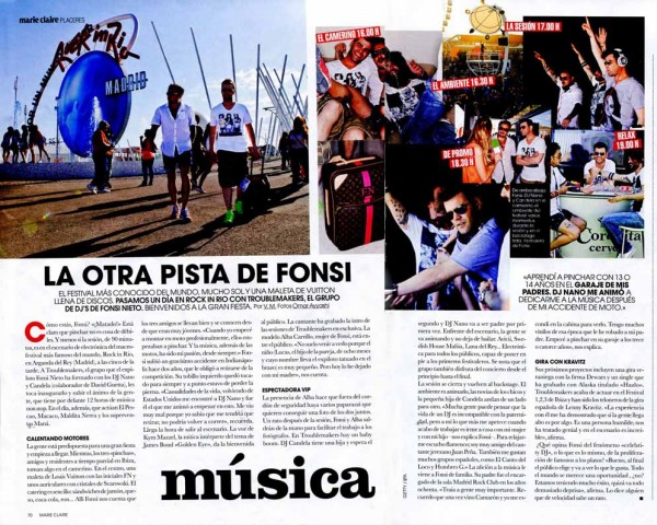 Fonsi Nieto in Marie Claire Spain_01
