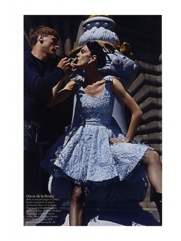 Clement Chabernaud in Vogue Paris_05
