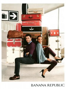 Noah Mills for Banana Republic_01