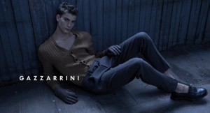 Tom Fonteyn for Gazzarrini_02