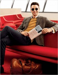 Noah Mills for Banana Republic_02