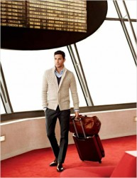Noah Mills for Banana Republic_03